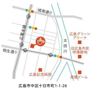 11B3F01D-9916-4109-AC52-B12B998C0607.jpeg